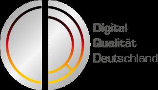 Digital Qualität Deutschland