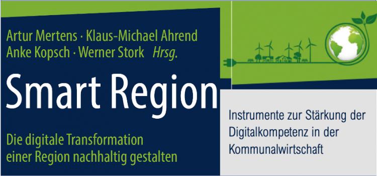 Beitrag zur Messung und Stärkung der Digitalkompetenz von Unternehmen in der Kommunalwirtschaft